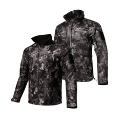 2-Pack Astraes  Proteus - Jackets