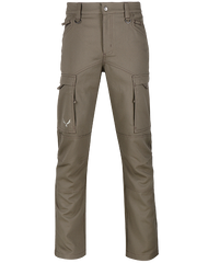 Phantom Heavy Weight Pants