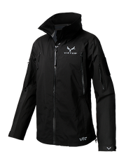 Proteus all Jacket -- for Tactical Teams, Outdoors , Athletes - Jackets