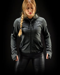 Helios hoodie Jacket -- for Tactical Teams, Outdoors , Athletes