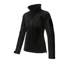 LEAF-Astraes fleece Jacket -- for Tactical Teams, Outdoors , Athletes - Jackets