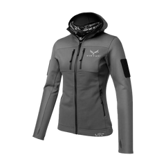 LEAF-Helios hoodie Jacket -- for Tactical Teams, Outdoors , Athletes