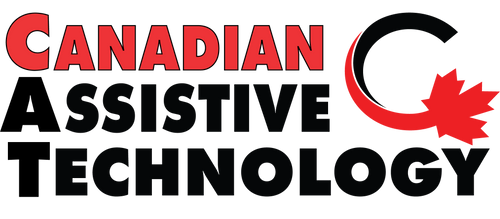 Canadian Assistive Technologies Ltd.
