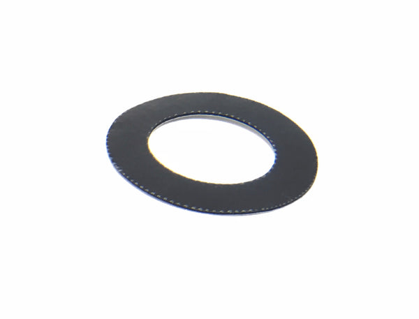 Penwell Classic Microsuction Replacement Pad