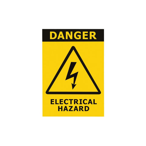 Electrical Risks Safety Training Online