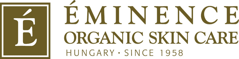 Éminence Organic Skin Care. Organic custom facials & products available at RUTH REBEKAH organic beauty. Located in BLUE LION Salon Studios at Glade Parks, Euless TX 76039. Near Colleyville, Grapevine and DFW airport TX