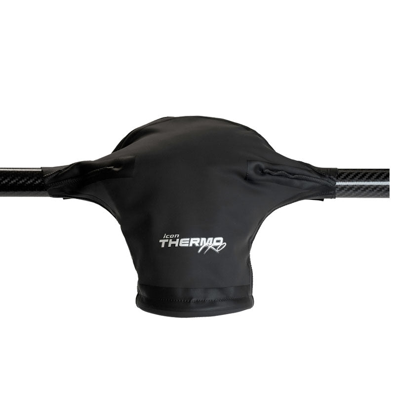 Thermo-Pro™ Aquatherm® Performance Paddlesport Pogies
