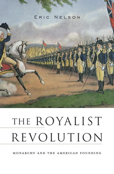 The Royalist Revolution - 23466 - The Shops at Mount Vernon - The Shops at Mount Vernon