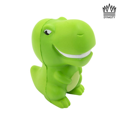 Flash Sale - Dino Squishy Toy