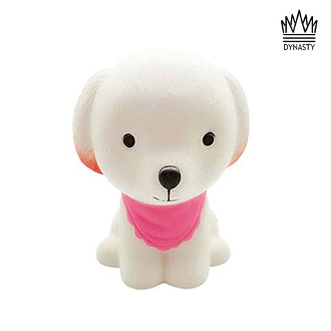 Flash Sale - Scented Dog Squishy Toy