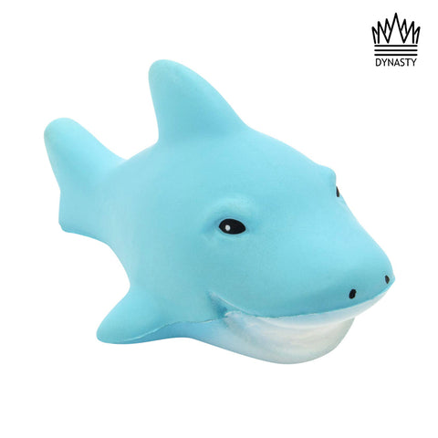 Flash Sale - Shark Squishy Toy
