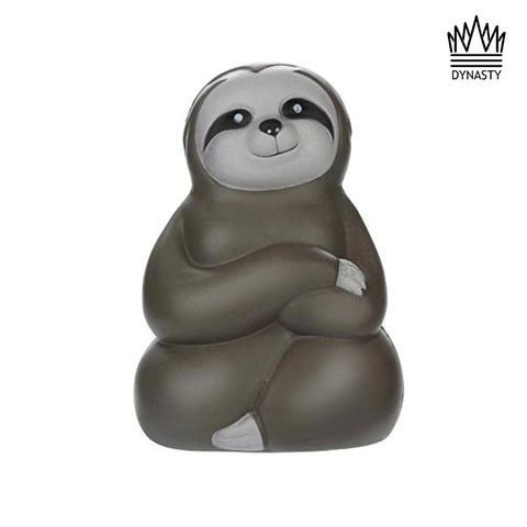 Flash Sale - Sloth Squishy Toy