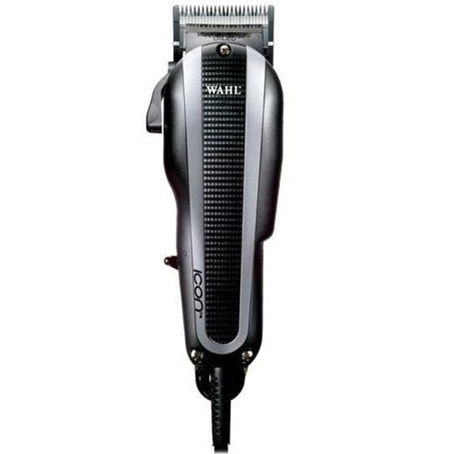 Wahl Icon Professional Hair Clipper 785750