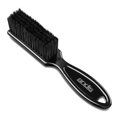 Andis Professional Blade Brush 12415 2-Pack