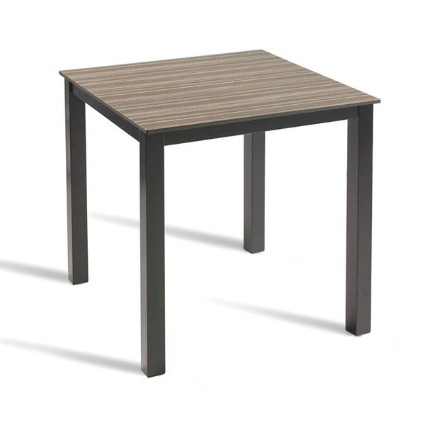 Alberich Dining Table