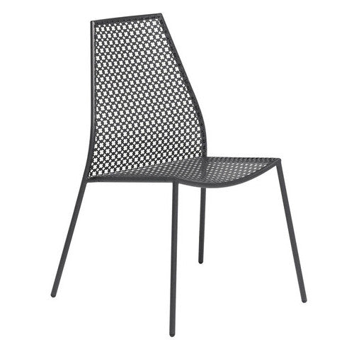 Aphra Side Chair