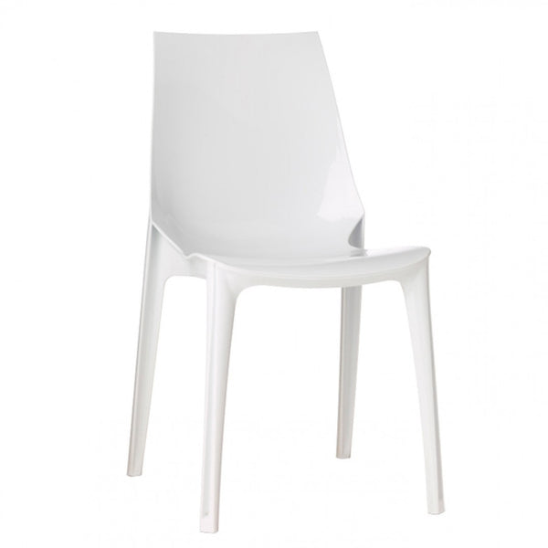 Apollonia Side Chair