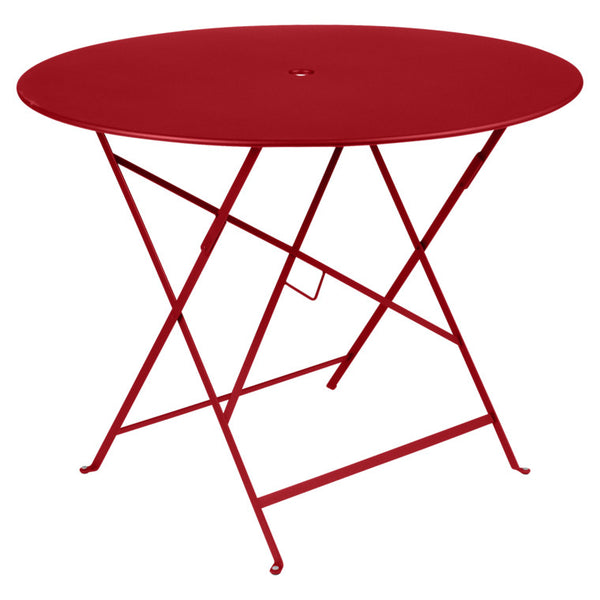Ataleo Round Dining Table