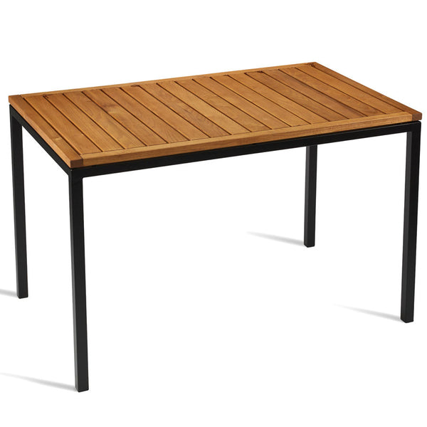 Battista Table
