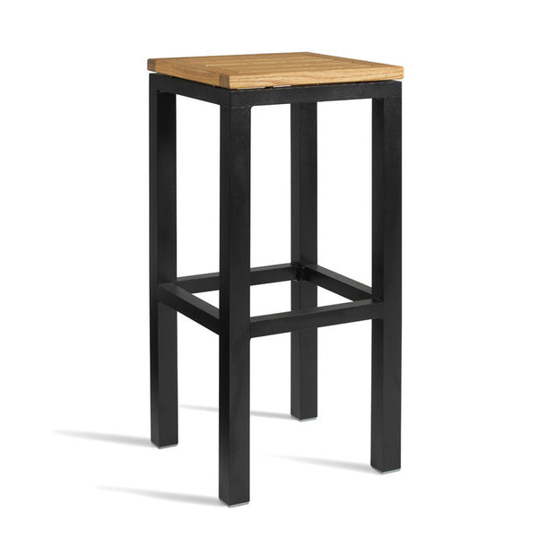 Battista Stool