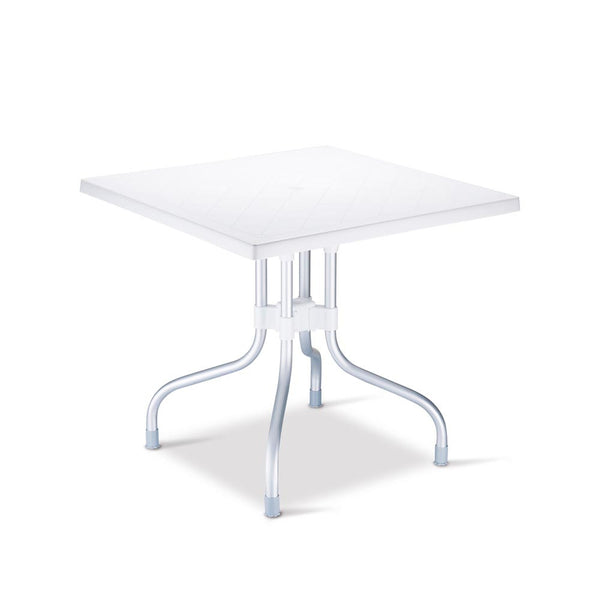 Idril Table