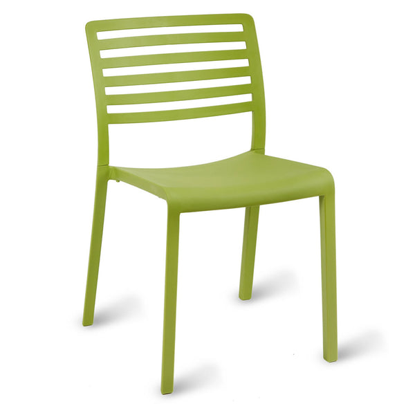 Ilari Side Chair