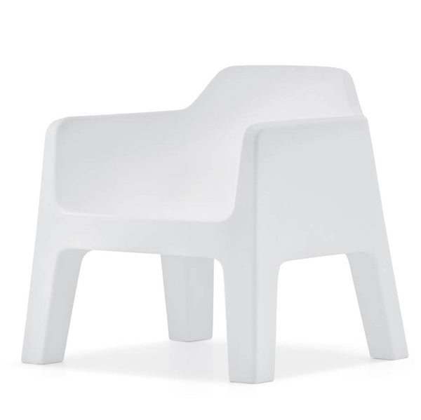 Ilyn Lounge Chair