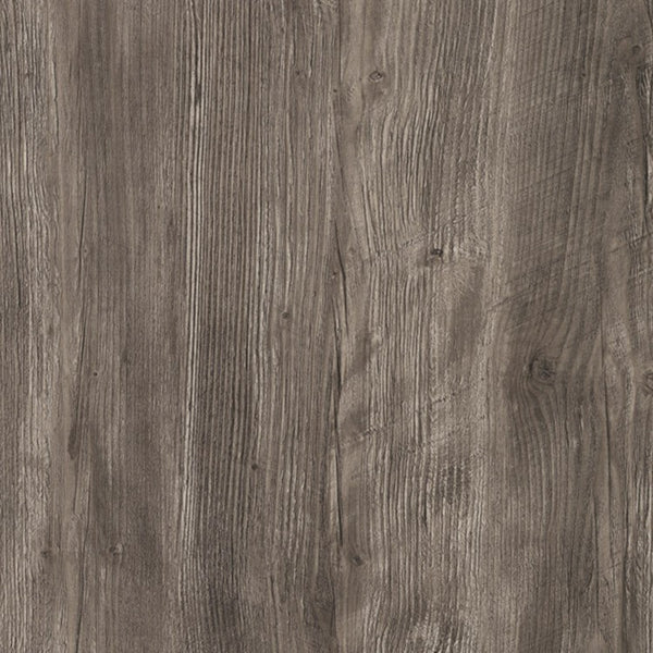 Ponderosa Grey Werzalit Table Top
