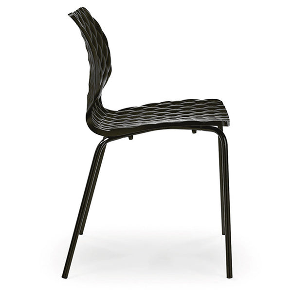 Yura Side Chair