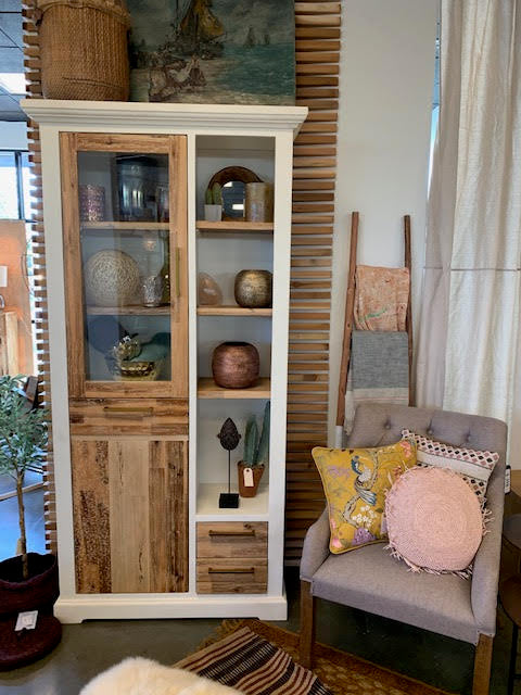 City Home Pop Up Shop In Vancouver Wa Modern Home Decor Furniture