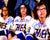 Hanson Brothers Signed Chiefs 'Slap Shot' Bloody Faces 8x10 Photo PSM-Powers Sports Memorabilia