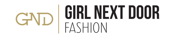 Girl Next Door Fashion