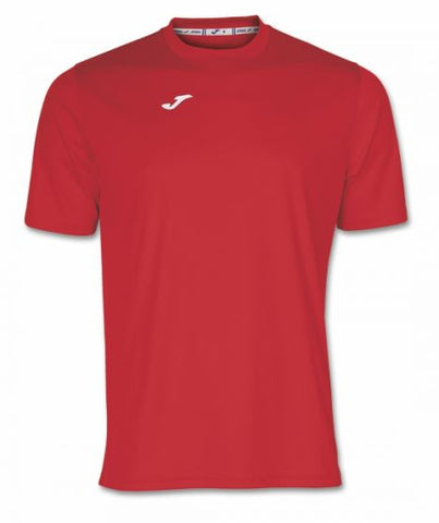 Waitemata FC Training Shirt - Senior