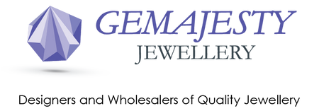 Gemajesty Jewellery