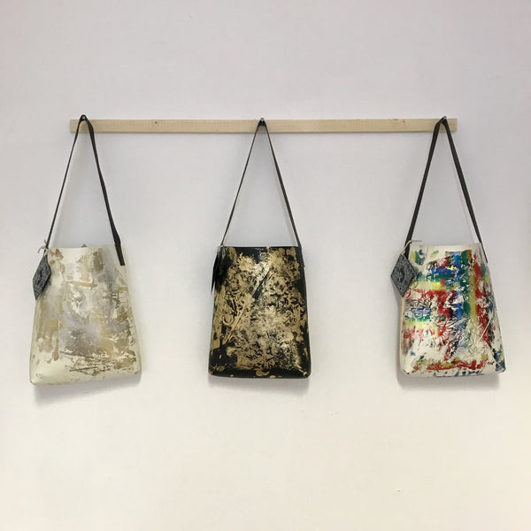Southwark Mini Tote! Our new range of bags for £149