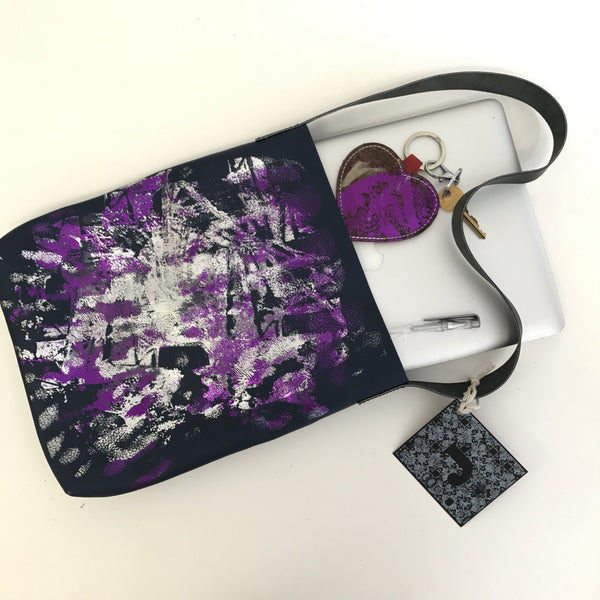 Bag Of The Month - September !