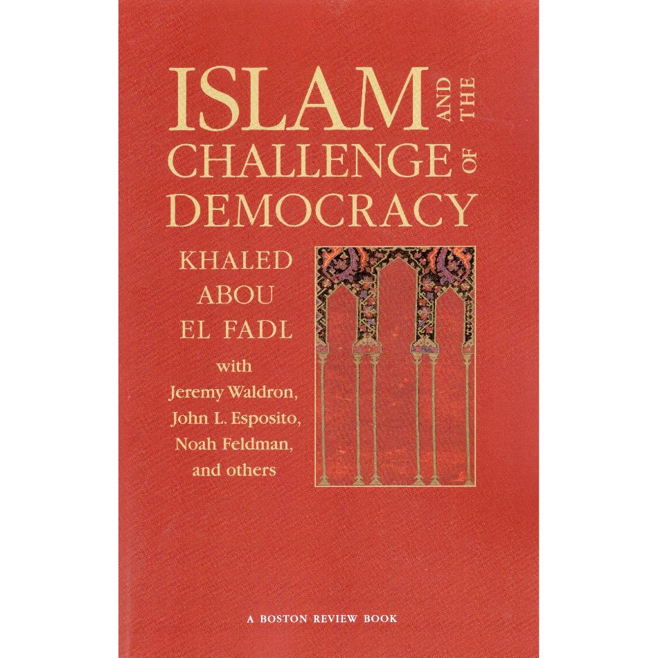 Islam and the Challenge of Democracy