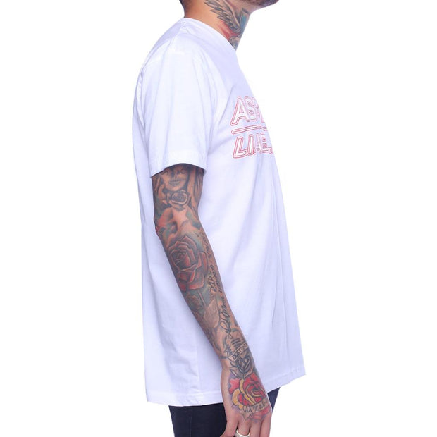 8 9 MFG Co. assets over liabilities infrared tees tees TheDrop