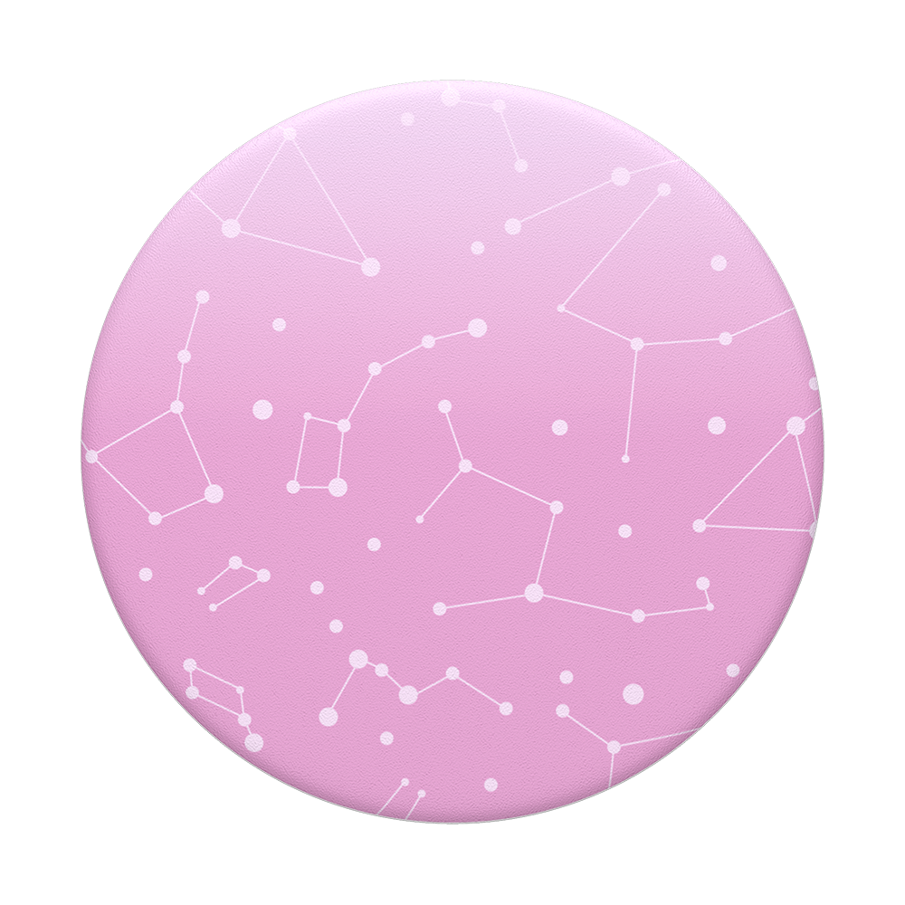Constellation, PopSockets