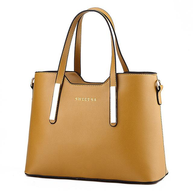Sac cabas Betty