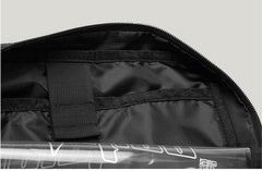 Evolution Packs Waist Bag - simplifybox