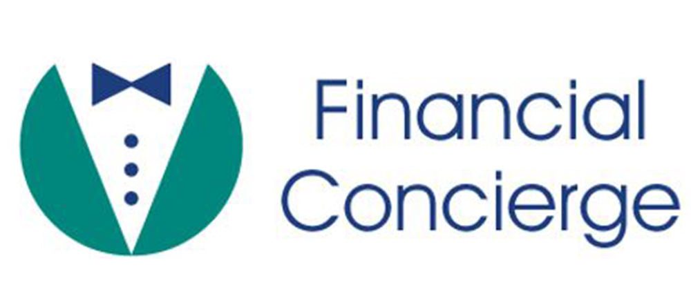 Financial Concierge