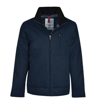 Thomas Cook Mens Craig Jacket