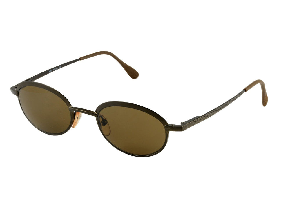 4797 Brown - Original Vintage Sunglasses (OV19005)