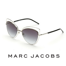 Marc Jacobs Dark Grey naocare