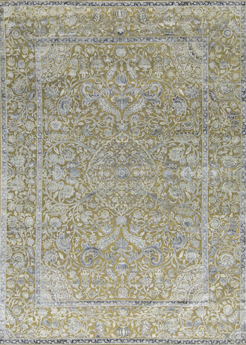 Sona Antique JTS05 Beige