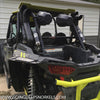 Polaris RZR 1000 XP (2015-2019) Snorkel Kit