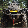 Can Am Outlander XMR 570/650/800/850/1000 Snorkel Kit (2012-2019)