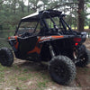 Polaris RZR 1000 XP (2014) Snorkel Kit