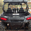 Polaris RZR 570 (2012-2016) Snorkel Kit